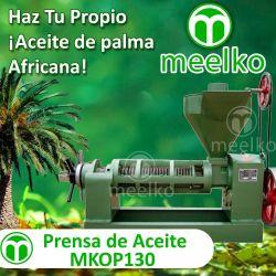 01-MKOP130-Banner-esp