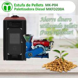 01-MINI-COMBO-MK-P04