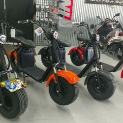 Upgraded-Fat-Tire-Electric-Scooter-2000-watt-60v-_57
