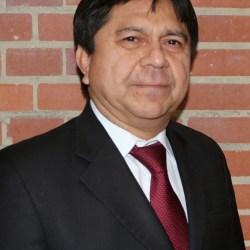Robinson Pérez Santos