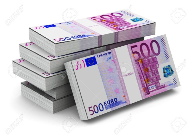 31137754-creative-abstract-banking-money-making-and-business-success-financial-concept-heap-of-stacks-of-500-m-768x538