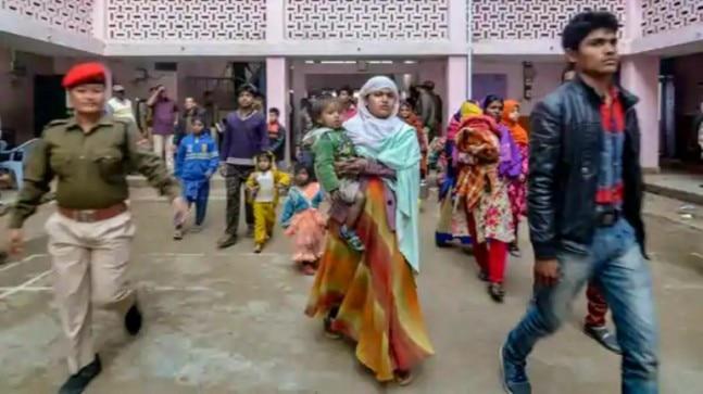 Kamaljit Kaur Sandhu