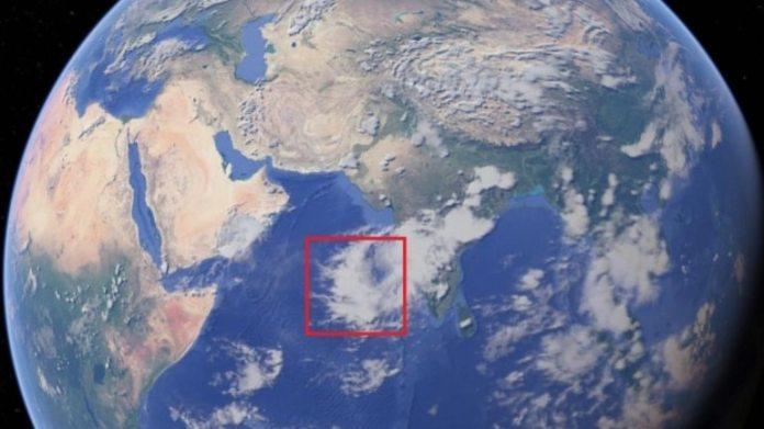 चक्रवात निसारगा अरब सागर पर बना, महाराष्ट्र, गुजरात की ओर बढ़ने की संभावना