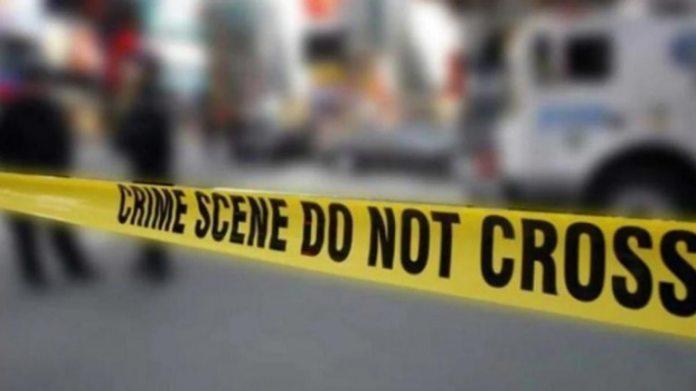 कोलकाता में आत्महत्या