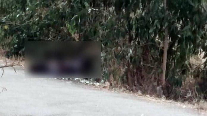 कर्नाटक के हासन जिले में एक व्यक्ति की हथकड़ी में विस्फोट होने से मौके पर ही मौत हो गई।  (छवि: नागार्जुन / इंडिया टुडे)