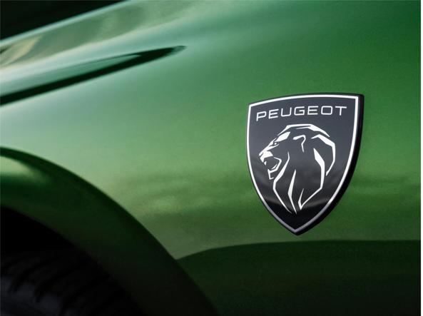 308 के साथ नया Peugeot Lion मैदान में प्रवेश करता है