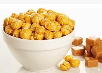caramel-corn-popcorn-factory