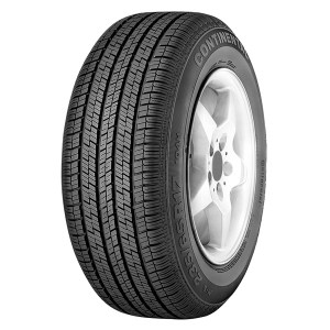 Anvelopa VARA CONTINENTAL 275/45R19 XL 108V CONTI4X4CONTACT