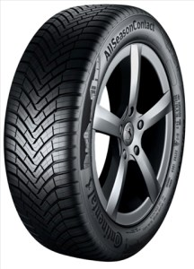 Anvelopa ALL SEASON CONTINENTAL 215/65R16 102V XL ALLSEASONCONTACT