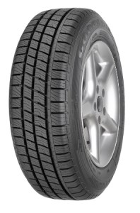 Anvelopa ALL SEASON GOODYEAR 215/65R15C 104/102T CARGO VECTOR 2 MS
