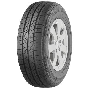 Anvelopa VARA GISLAVED 185/75R16C 104/102R TL COM*SPEED