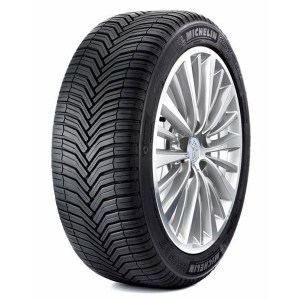 Anvelopa ALL SEASON MICHELIN 175/65 R14 86H XL TL CROSSCLIMATE