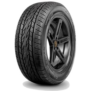 Anvelopa VARA CONTINENTAL 215/60R16 95H TL FR CONTICROSSCONTACT LX 2