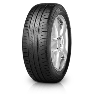 Anvelopa VARA MICHELIN 175/70 R14 84T GRNX ENERGY SAVER