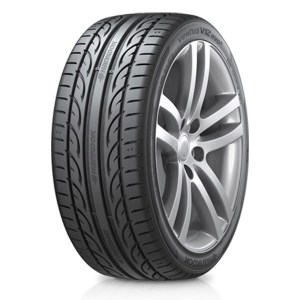 Anvelopa VARA HANKOOK 205/45ZR17 88W XL K120 HU