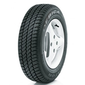 Anvelopa ALL SEASON DEBICA 175/70R13 82T NAVIGATOR 2 MS