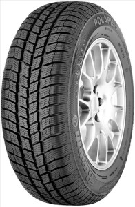 Anvelopa IARNA BARUM 175/65R15 84T TL POLARIS 3