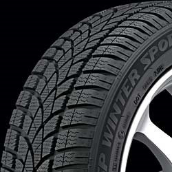 Anvelopa IARNA DUNLOP 255/50R19 107H SP WI SPT 3D MS MO XL MFS