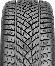 Anvelopa IARNA GOODYEAR 205/50R17 93H UG PERF G1 XL FP