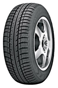 Anvelopa ALL SEASON GOODYEAR 185/65R14 VECTOR 5+ MS 86T TL