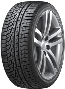 Anvelopa IARNA HANKOOK 245/45 R17 99V W320 XL