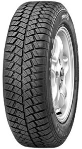 Anvelopa IARNA POINT S 235/65 R17  108H XL WINTERSTAR 3