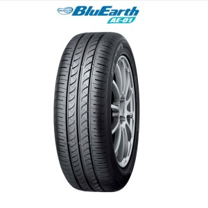 Anvelopa VARA YOKOHAMA 205/55R16 91V BLUEARTH