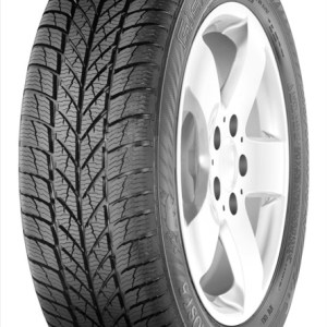 Anvelopa IARNA GISLAVED 185/65R15 88T TL EURO*FROST 5