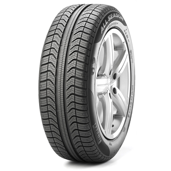 Anvelopa ALL SEASON PIRELLI 205/55R16 91V S-I CINTAS