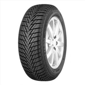 Anvelopa IARNA CONTINENTAL 155/70R13 75T TL CONTIWINTERCONTACT TS800