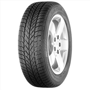 Anvelopa IARNA GISLAVED 155/65R14 75T TL EURO*FROST 5