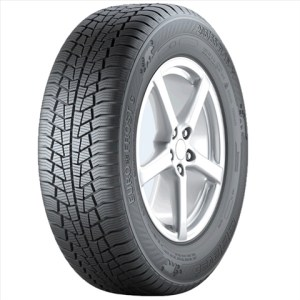 Anvelopa IARNA GISLAVED 165/70R14 81T EURO*FROST 6