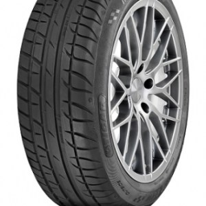 Anvelopa VARA TIGAR 195/55 R16 91V XL TL HIGH PERFORMANCE TG