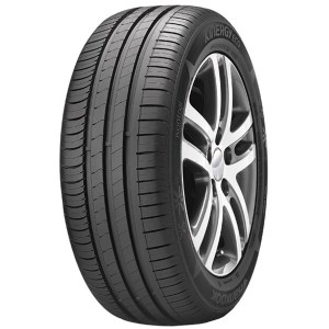 Anvelopa VARA HANKOOK 155/70R13 75T K425 KINERGY ECO KOR