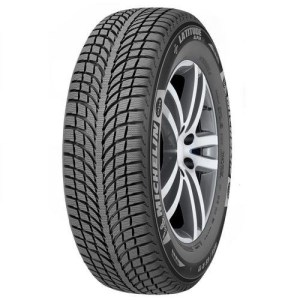 Anvelopa IARNA MICHELIN 225/60 R17 103H LATITUDE ALPIN LA2