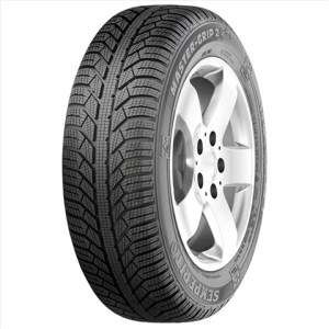 Anvelopa IARNA SEMPERIT 145/80R13 75T TL MASTER-GRIP 2