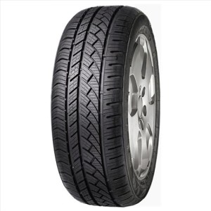 Anvelopa ALL SEASON MINERVA 205/55 R16 94H EMIZERO 4S