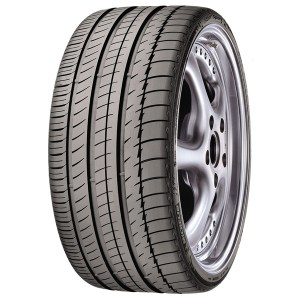 Anvelopa VARA MICHELIN 295/25 ZR22 97Y XL PILOT SPORT PS2