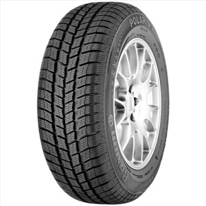 Anvelopa IARNA BARUM 155/65R13 73T TL POLARIS 3