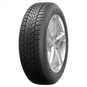 Anvelopa IARNA DUNLOP 195/50R15 82T WINTER RESPONSE 2 MS