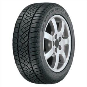 Anvelopa IARNA DUNLOP 155/80R13 79T SP WI SPT M2 MS