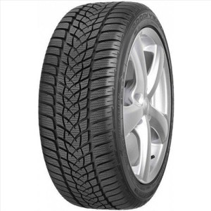 Anvelopa IARNA GOODYEAR 215/55R16 ULTRA GRIP PERF 2 MS 97H XL TL