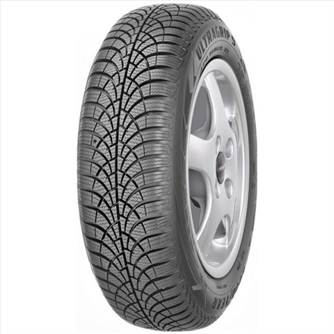 Anvelopa IARNA GOODYEAR 185/65R15 92T UG-9 XL