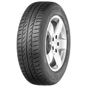 Anvelopa VARA GISLAVED 145/70R13 71T TL URBAN*SPEED