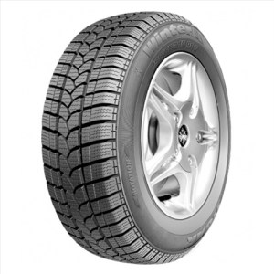 Anvelopa IARNA TIGAR 155/70 R13 75T WINTER 1