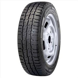 Anvelopa Iarna Michelin 215/60 R17C 104/102H Agilis Alpin 2156017