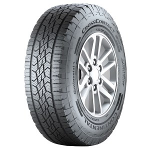 Anvelopa VARA CONTINENTAL 245/70R17 114T XL FR CROSSCONTACT ATR