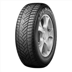 Anvelopa Iarna Dunlop 275/45R20 110V Grtrek Wt M3 Ao Xl Mfs 2754520