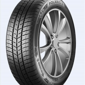 Anvelopa IARNA BARUM 145/80R13 75T POLARIS 5