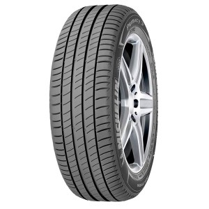Anvelopa VARA MICHELIN 225/50 R 17 94V PRIMACY 3 GRNX
